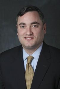Dr. Scott Goldberg