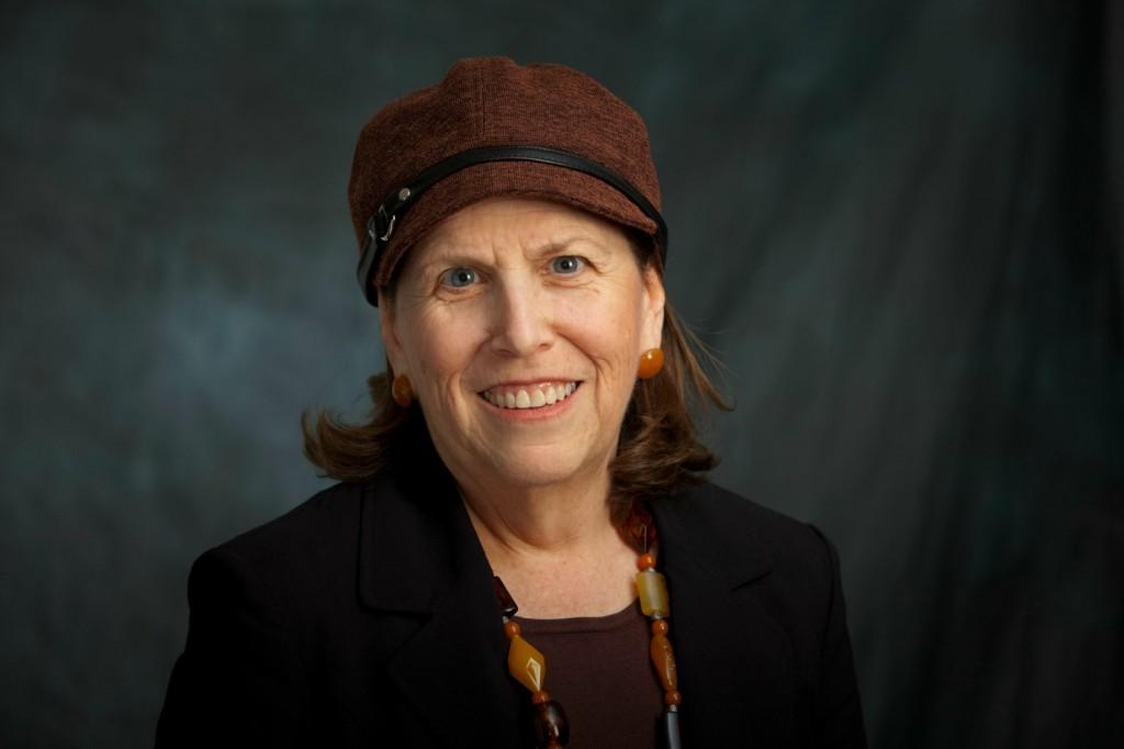 Dr. Chaya Rosenfeld Gorsetman