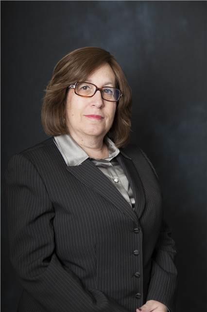Dr. Rona Novick