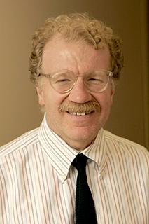 Dr. Bill Sultan
