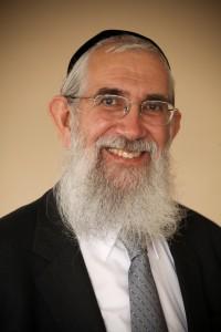 School: RIETS; Categories: Portrait; Event: Rabbi Dovid Miller portrait; Keywords: studio portrait; ID: Rabbi Dovid Miller;