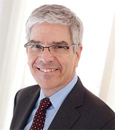 Dr. Paul Romer