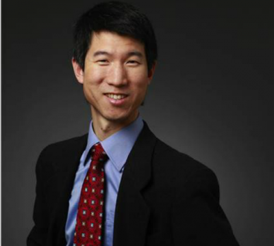 Dr. Felix Wu