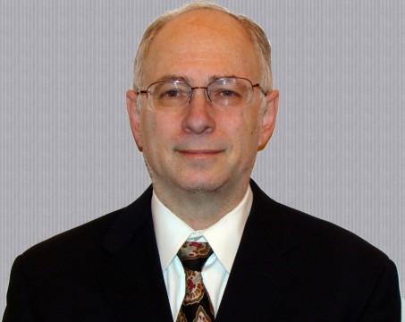 Dr. Benjamin Chouake