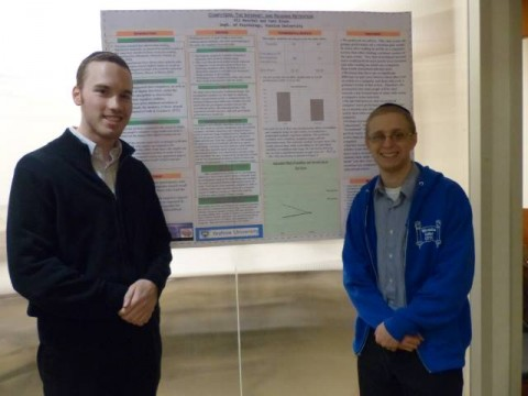 20151216_Psychology_Poster_Session_014