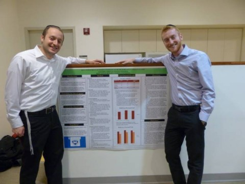 20151216_Psychology_Poster_Session_015