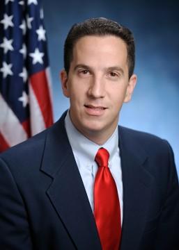 Phillip Goldfeder