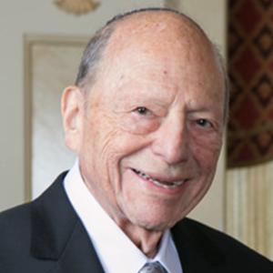 Joseph Appleman
