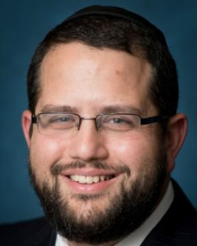 Shimon Schenker