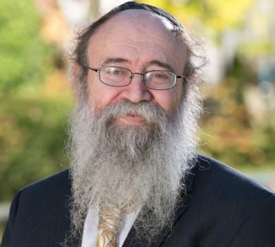 Rabbi Tiechtel Photo_520