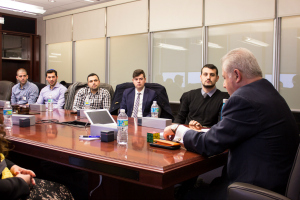 20170223-Phil-Friedman-Meeting-051_300