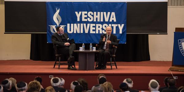 20170425-Dershowitz-Soloveichik-Israel-103_600