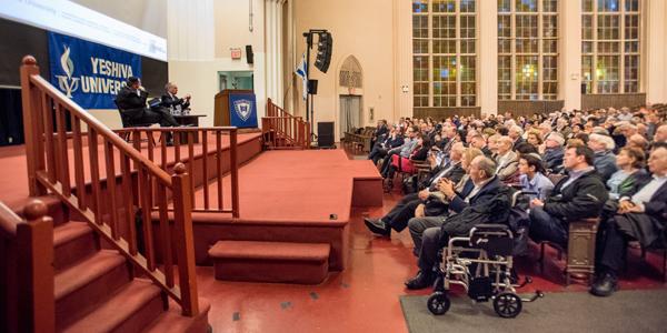 20170425-Dershowitz-Soloveichik-Israel-198_600