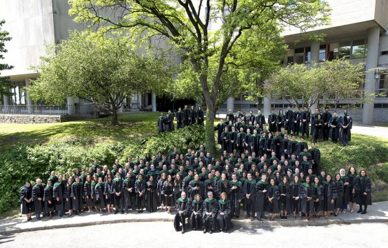 md-class-of-2017-lg