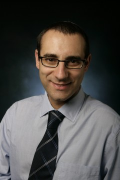 Daniel Rynhold
