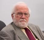 Marcel Perlman