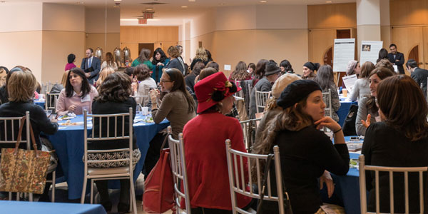 20171113-Yarchei-Kallah-004_crowd_600