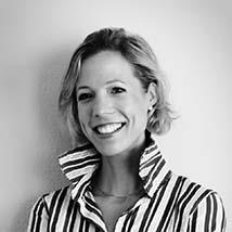 Assistant Professor Katie Aafjes-van Doorn