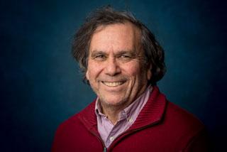 Dr. Edward Belbruno