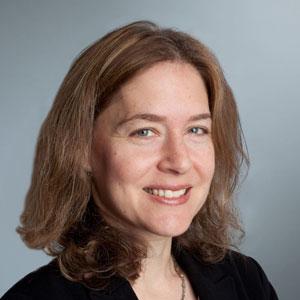 Jessica Roth