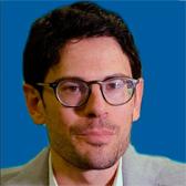Dr. Matthew Holbreich