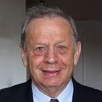 Mordecai Paldiel