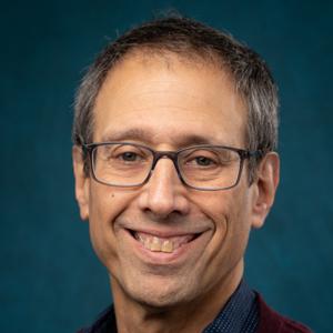 Jeffrey Freedman, Professor of History