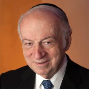 Julius Berman