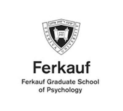 Ferkauf Logo