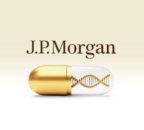 JP Morgan Global Health Conference