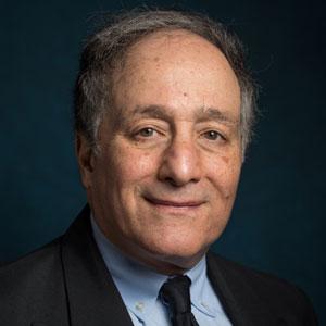 Dr. S. Abraham Ravid