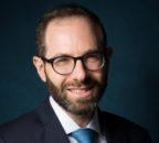 Rabbi Daniel Stein