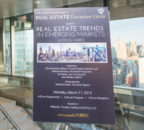 Hudson Yards Event Poster
