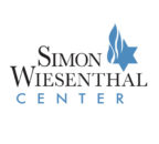 Wiesenthal Center Logo