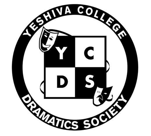 YCDS Logo