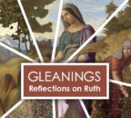 Gleanings Book Cover