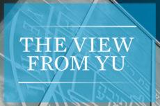 VFYU Header Image