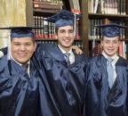 MTA 2019 Graduation
