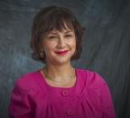 Dr. Margarita Vigodner