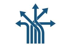Logo of the Pathways Program at Yeshiva University
