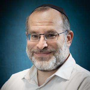 Moshe Schapiro