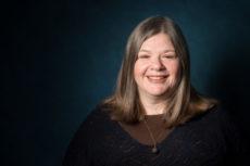 Deena Schwimmer, Archivist, Yeshiva University Libraries