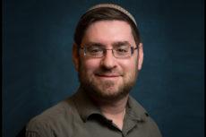 Dr. Joshua Waxman
