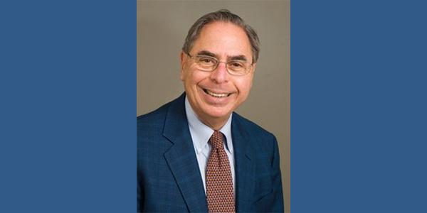Dr. Morton Lowegrub