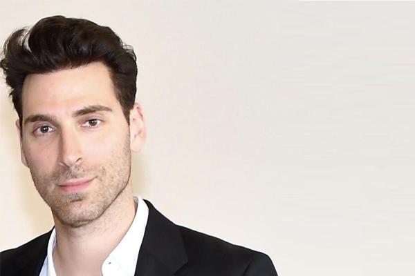 Dr. Daniel Beliavsky