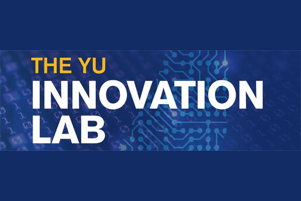 Logo of the Innovation Lab