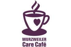 Care Cafe Logo