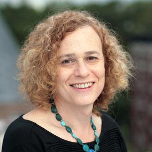Dr. Joy Ladin