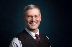 Daniel Pollack, Professor, WSSW