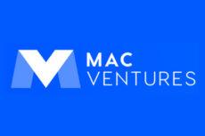 MAC Ventures Logo